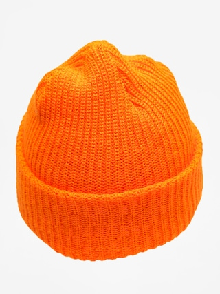 Czapka zimowa Brixton Baldwin Beanie (orange)