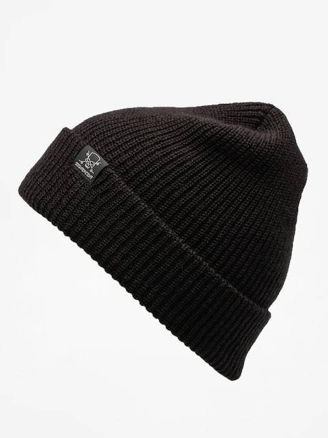 Czapka zimowa Brixton Cien Jje Beanie (black)