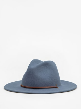 Kapelusz Brixton Field Hat (denim)