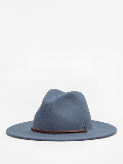 Kapelusz Brixton Field Hat