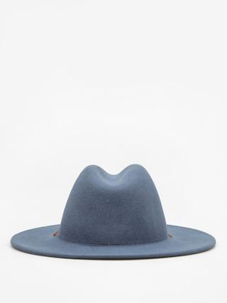 Kapelusz Brixton Field Hat (denim)