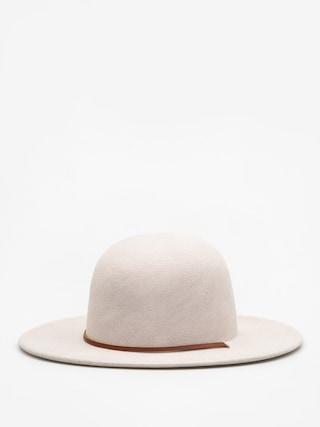 Kapelusz Brixton Tiller Hat (stone)