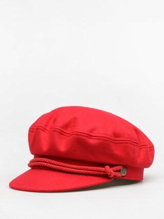 Bosmanka Brixton Ashland ZD Wmn (red)