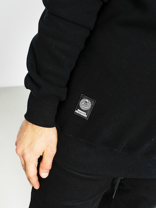 Bluza MassDnm Edge (black)