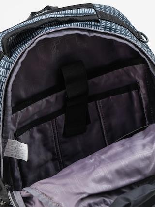 Plecak Ogio Quad Pack (stitchtacular)