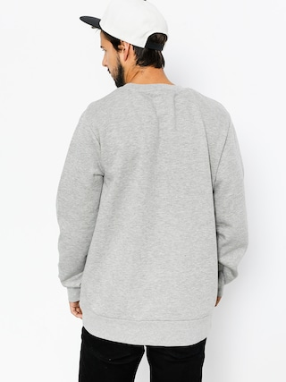 Bluza Element Log Jam Cr (grey heather)
