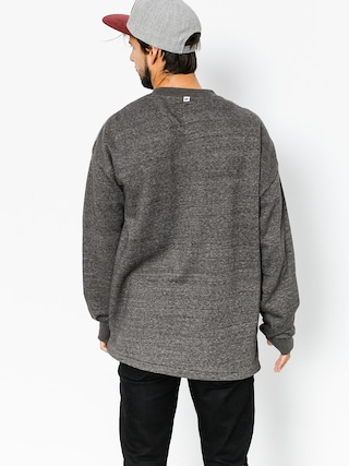 Bluza Element Meridian 2.0 Cr (charcoal heather)