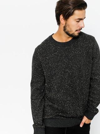 Sweter Element Kayden (stone grey)