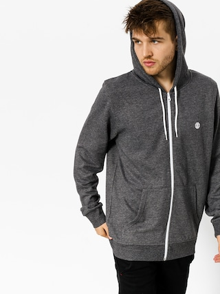 Bluza z kapturem Element Cornell ZHD (charcoal heather)