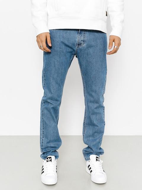 Spodnie MassDnm Signature