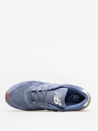 Buty New Balance 530 (blue)