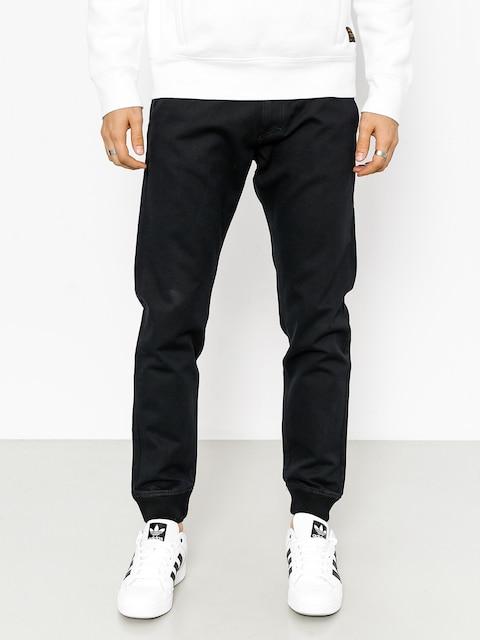 Spodnie MassDnm Classicss Joggers Chino