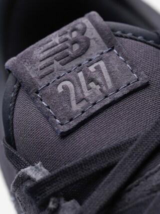 Buty New Balance 247 (navy)