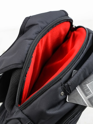 Plecak Ogio Bandit 17 (black)