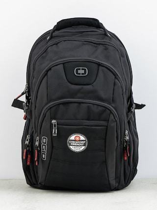 Plecak Ogio Urban 17 (blk)