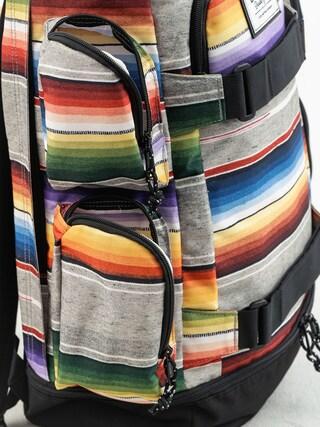 Plecak Burton Distortion (bright sinola stripe)