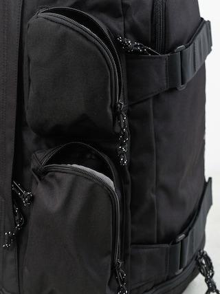 Plecak Burton Distortion (true black)