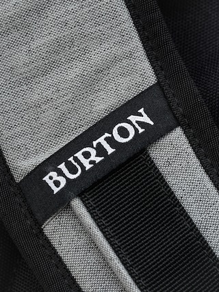 Plecak Burton Emphasis (grey heather)