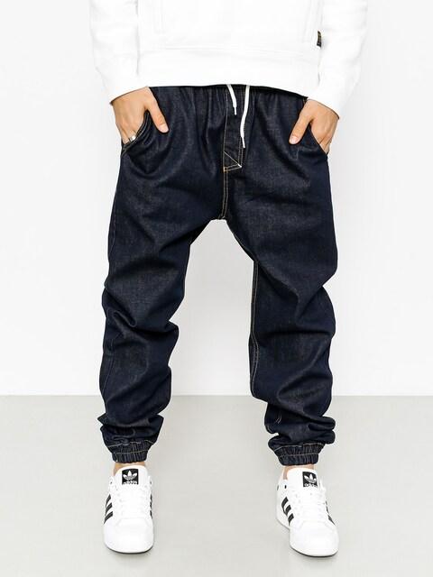 Spodnie MassDnm Signature Joggers Jeans