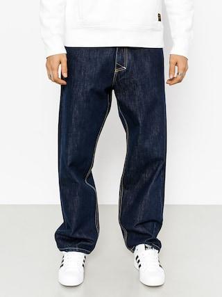 Spodnie MassDnm Slang (rinse)