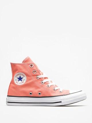 Trampki Converse Chuck Taylor All Star Hi (sunblush)