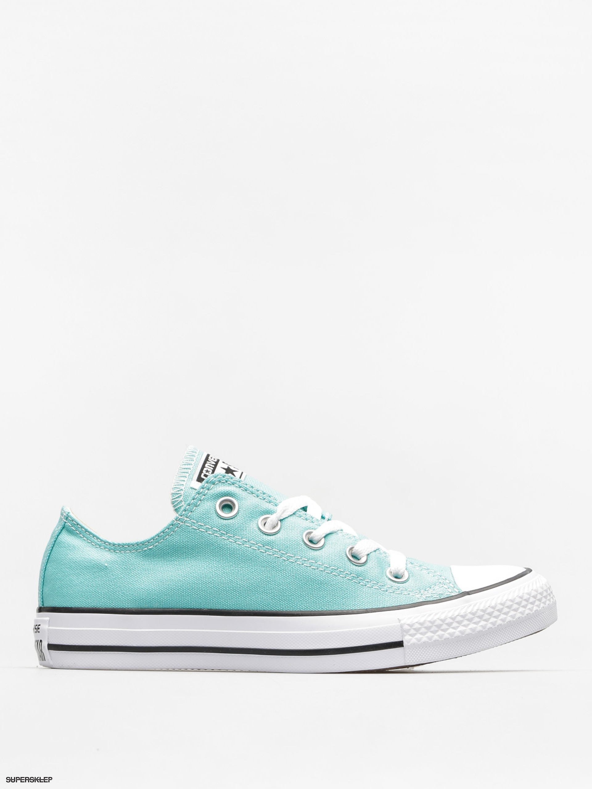 Trampki Converse Chuck Taylor All Star Ox (light aqua)