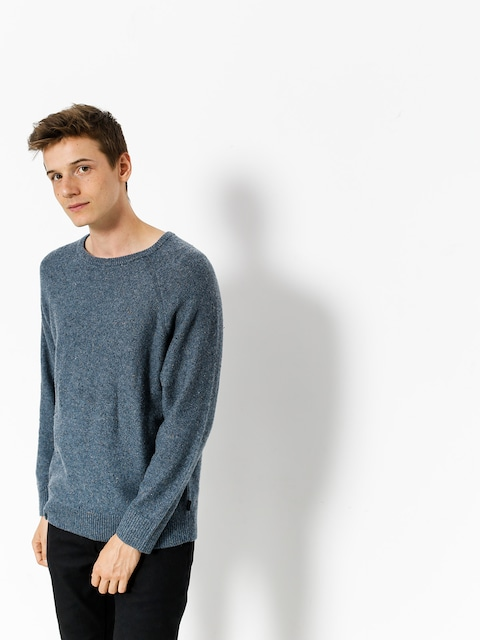 Sweter Brixton Anderson