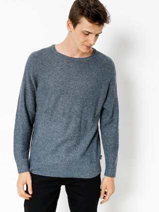 Sweter Brixton Anderson (blue)