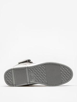 Buty Supra Bleeker (grey grey)