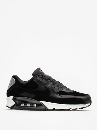 Buty Nike Air Max 90 (Premium black/black off white)