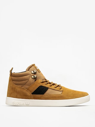 Buty Supra Bandit (tan off white)
