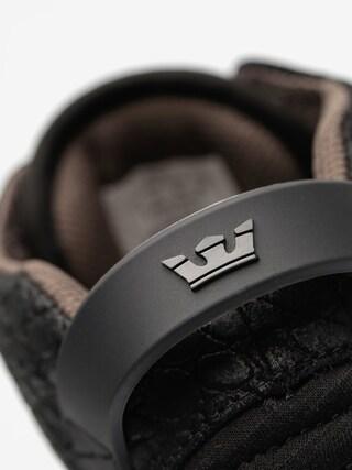 Buty Supra Skytop III (black charcoal)