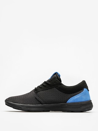 Buty Supra Hammer Run (black royal)