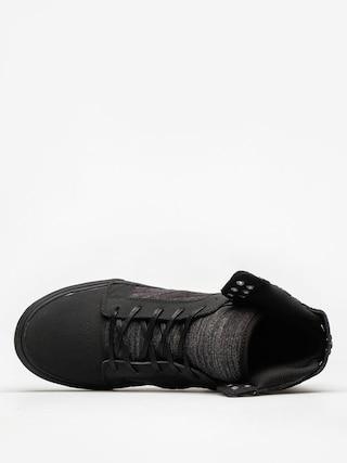 Buty Supra Skytop (black multi black)