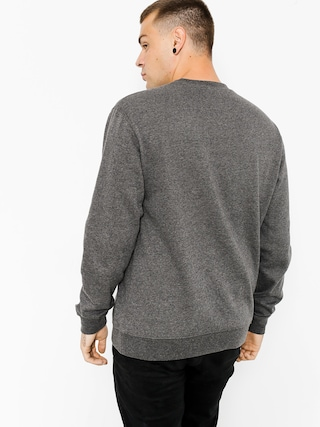 Bluza Brixton Potrero (charcoal heather)