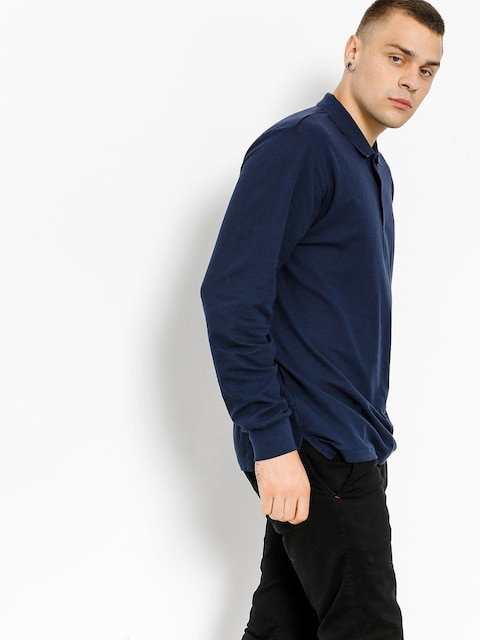 Polo Brixton Shoreditch (navy)
