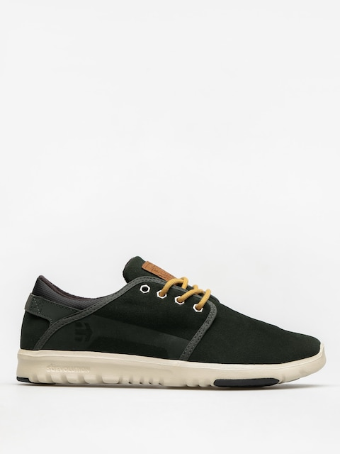 Buty Etnies Scout (forrest)