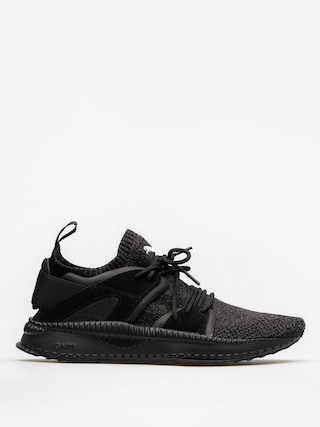 Buty Puma Tsugi Blaze Evo Knit (puma black/dark shadow/puma black)