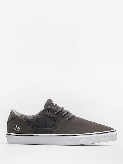 Buty Es Accel Sq (grey/grey)