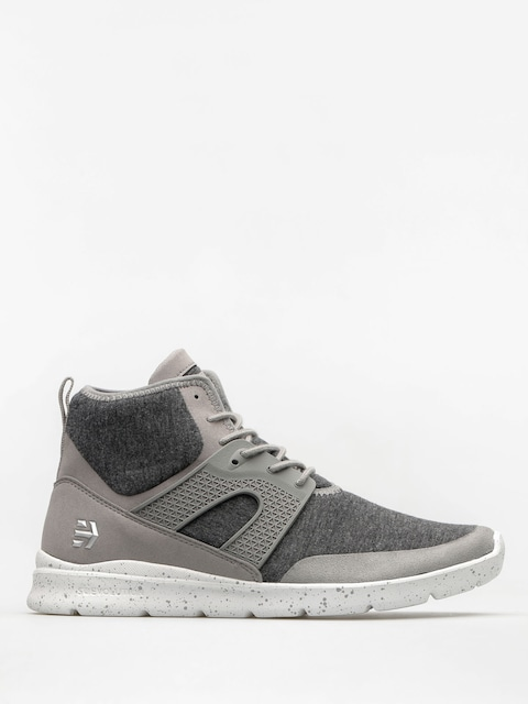 Buty Etnies Beta (grey)