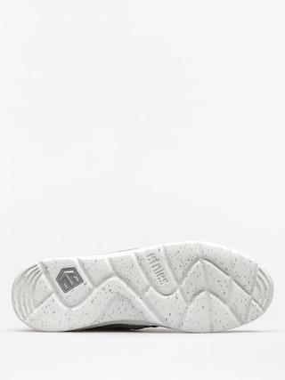Buty Etnies Beta (grey)