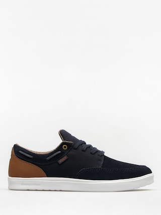 Buty Etnies Dory Sc (navy/brown/white)
