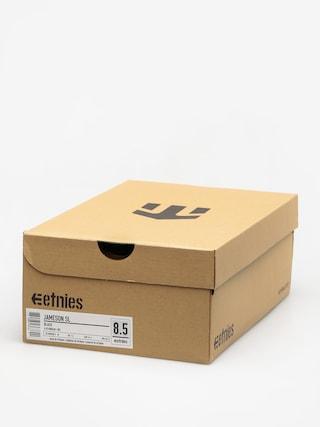 Buty Etnies Jameson Sl (black)