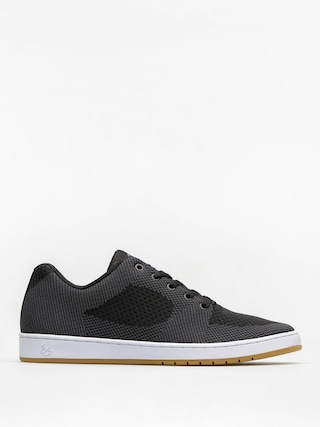 Buty Es Accel Slim Ever Stitch (black)