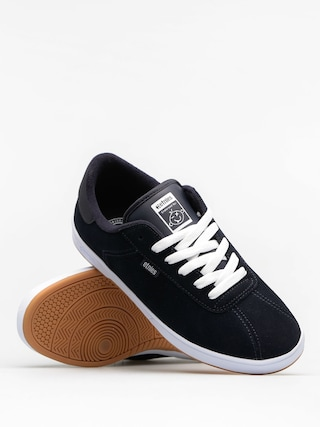 Buty Etnies The Scam (navy/white/gum)