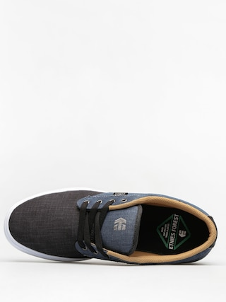 Buty Etnies Jameson 2 Eco (faded wash)