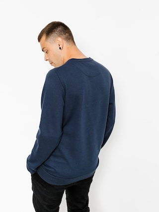 Bluza Element Cornell Cr (eclipse navy)