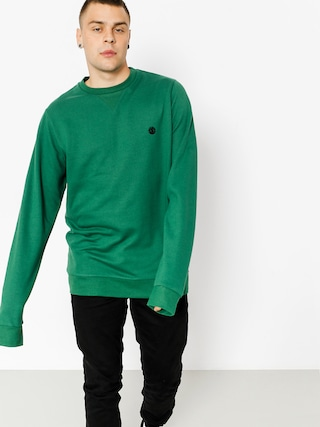 Bluza Element Cornell Cr (hunter green)