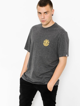 T-shirt Element Pace (charcoal heather)