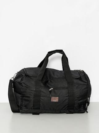 Torba Brixton Packer (black)